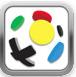 スクリーンショット(2011-05-08 3.34.35).png