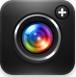 スクリーンショット(2011-05-27 7.27.41).png