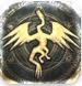 スクリーンショット(2011-06-01 8.25.57).png