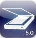 スクリーンショット(2011-07-05 12.27.05).png
