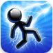 スクリーンショット(2011-07-05 12.30.50).png