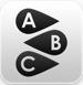 スクリーンショット(2011-07-05 12.36.34).png
