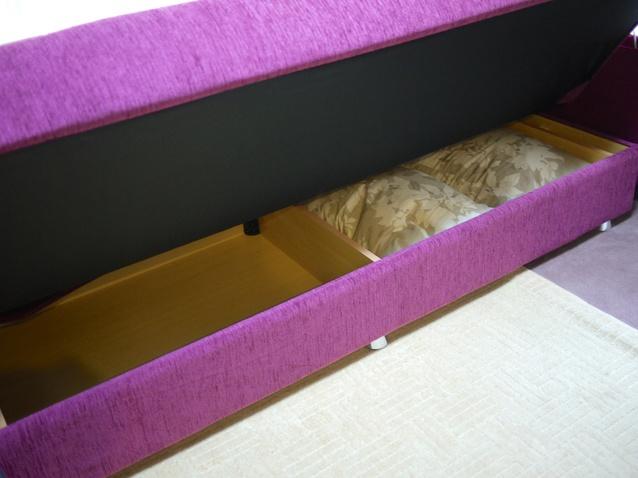 ベッド (2).jpg