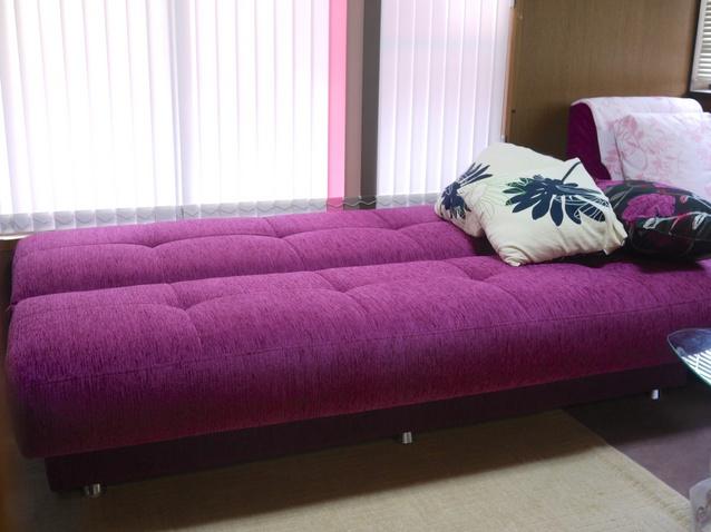 ベッド (3).jpg