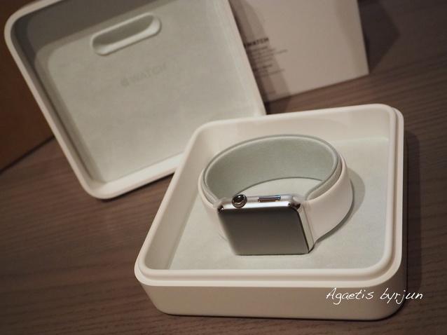 applewatch 11.jpg