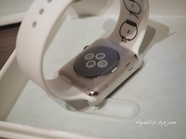 applewatch 14.jpg