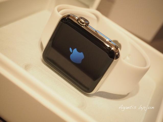 applewatch 16.jpg