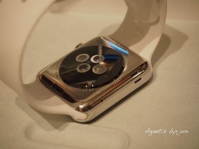 applewatch 17.jpg