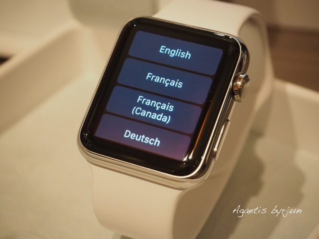 applewatch 18.jpg