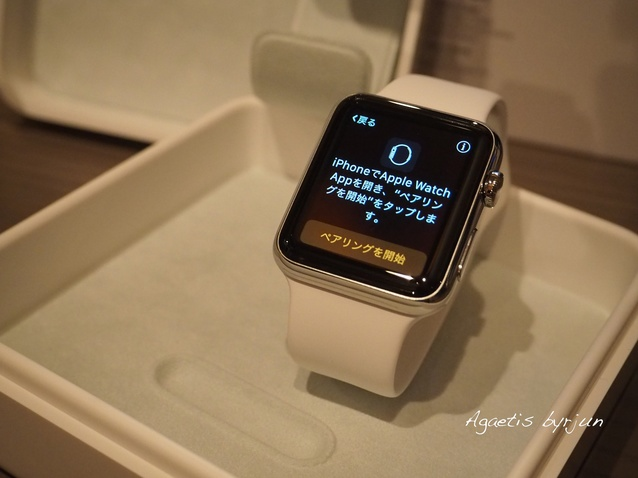 applewatch 19.jpg
