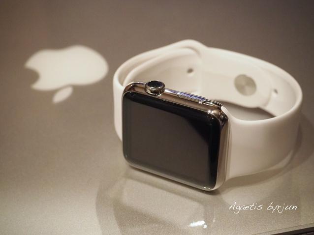 applewatch 20.jpg