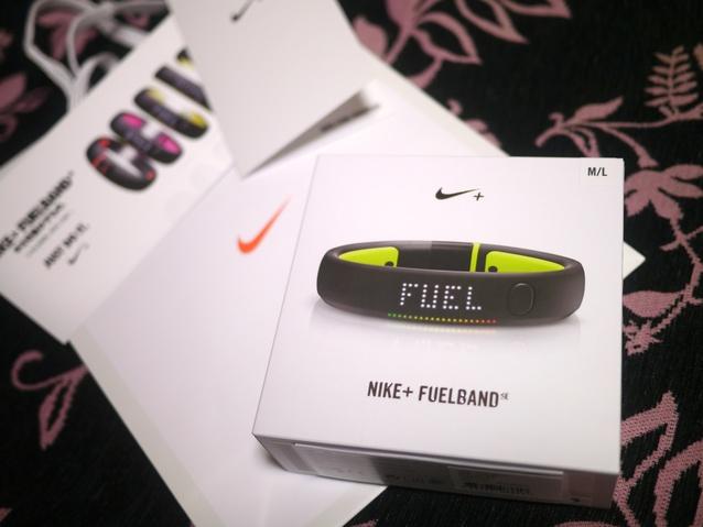 fuelband.jpg