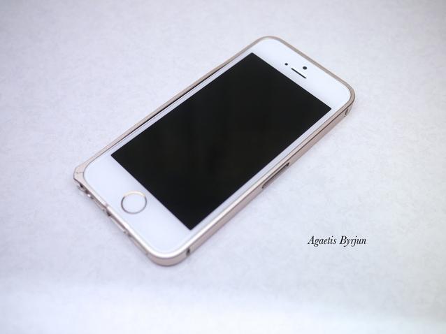iphone 1.jpg