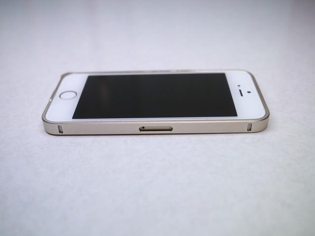 iphone 10.jpg