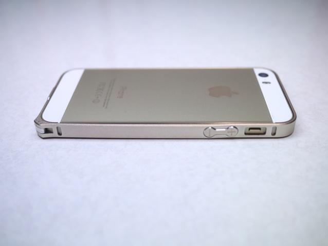 iphone 9.jpg