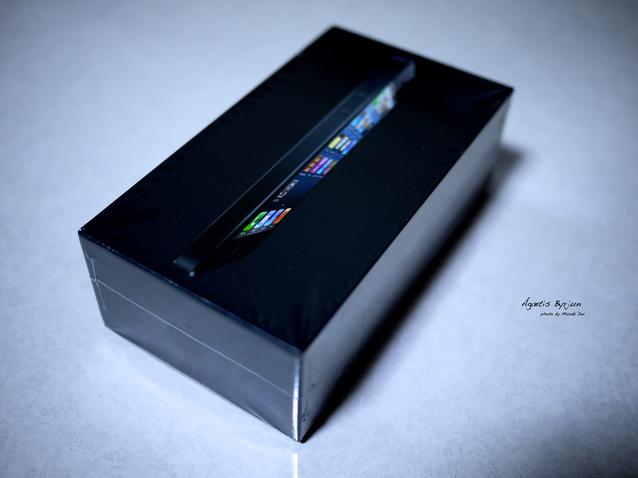 iphone5 1.jpg