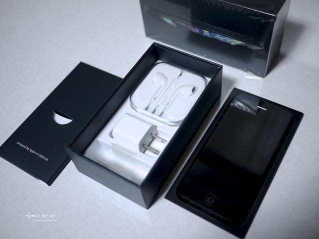iphone5 2.jpg