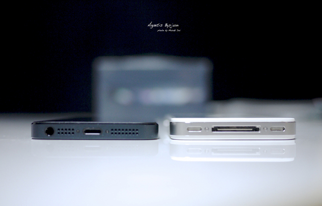 iphone5 2 (1).jpg
