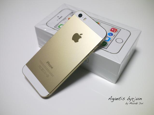 iphone5s 2.jpg