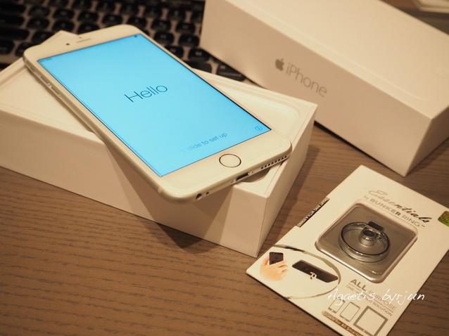 iphone6p.jpg