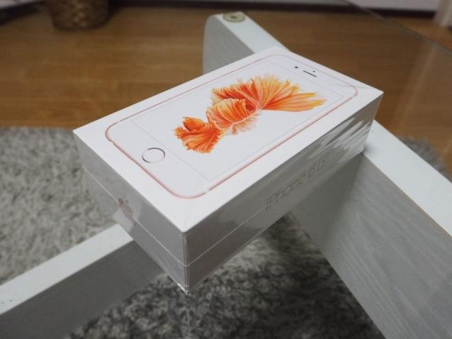 iphone6s - 1.jpg