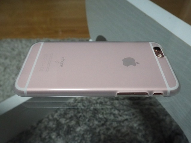 iphone6s - 11.jpg