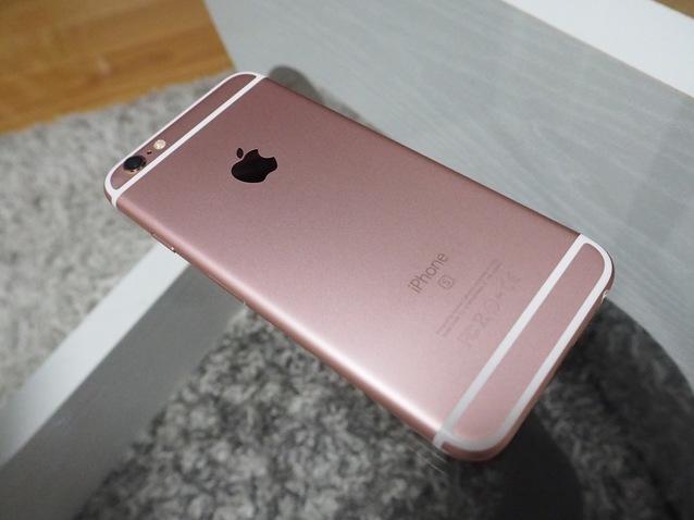 iphone6s - 3.jpg