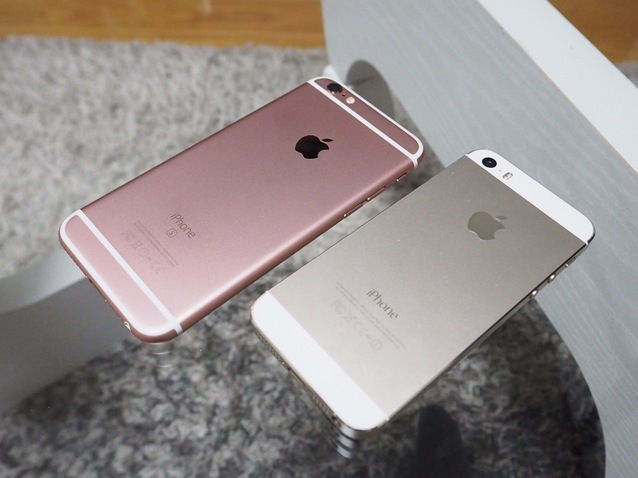 iphone6s - 8.jpg