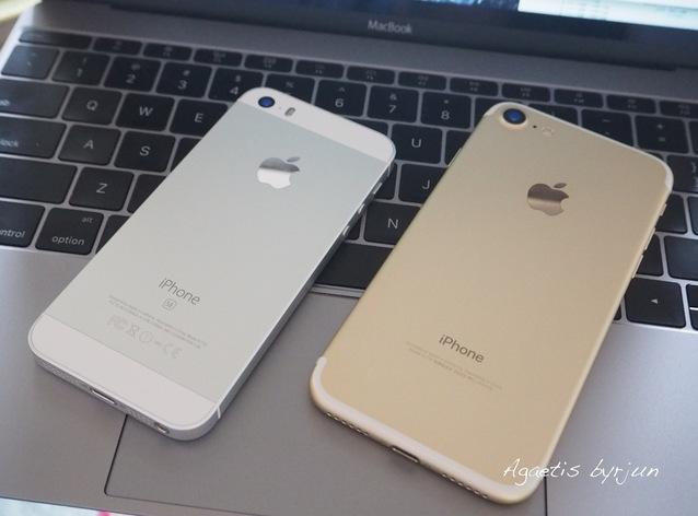 iphone7,se 1.jpg