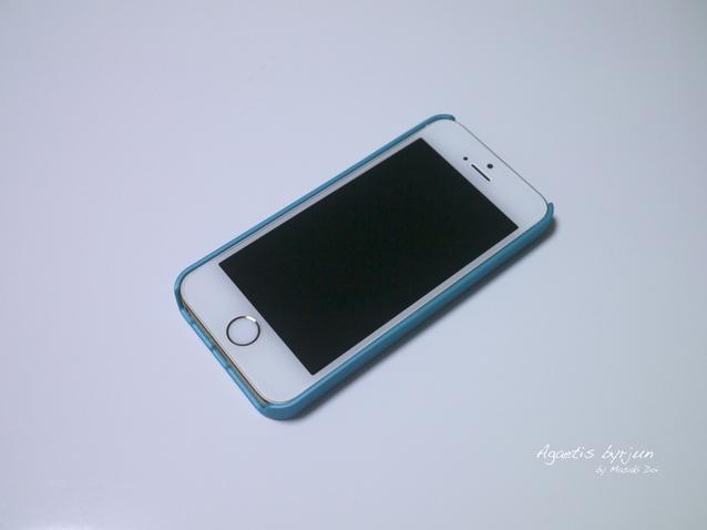 iphoneケース (3).jpg