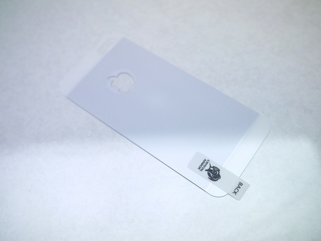 iphoneバック 4.jpg