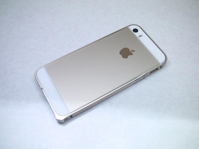 iphoneバック 5.jpg