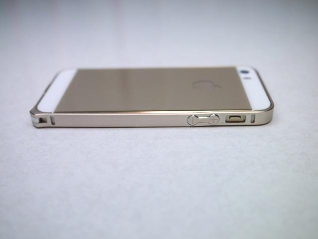 iphoneバック 6.jpg