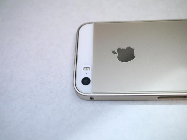 iphoneバック 8.jpg