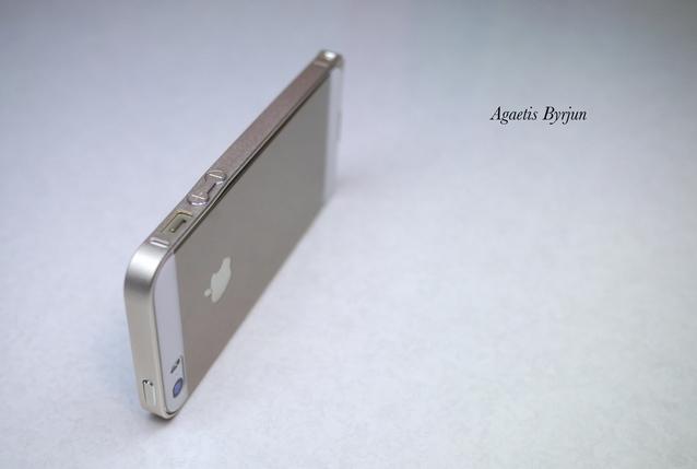 iphoneバック 9.jpg