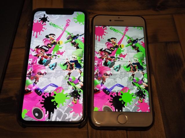 iphoneXレビュー.jpg