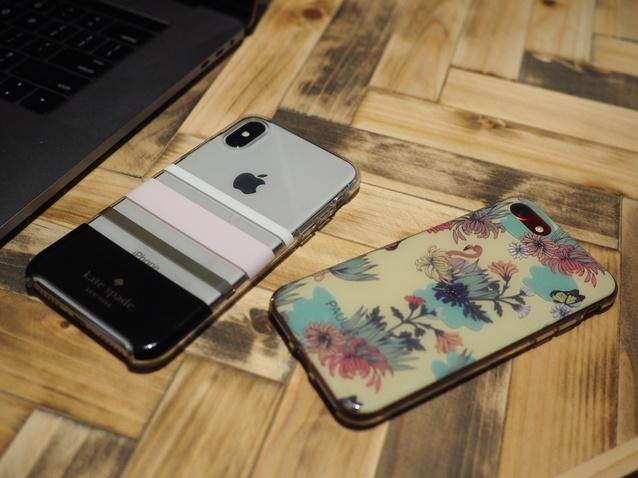 iphoneXレビュー 2.jpg