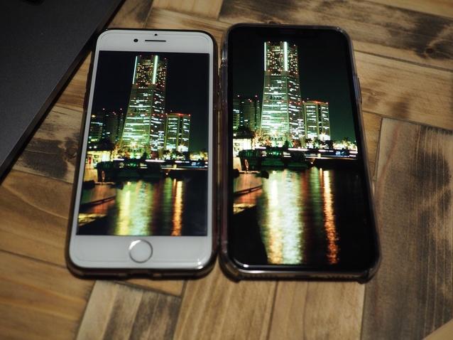iphoneXレビュー 3.jpg
