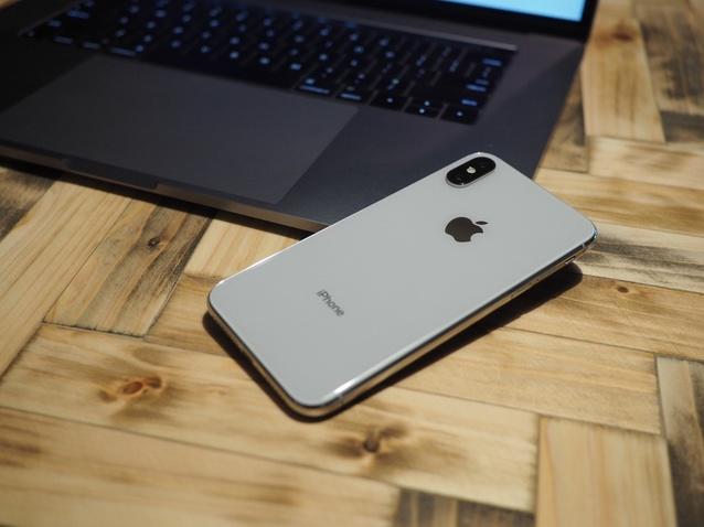 iphoneXレビュー 7.jpg