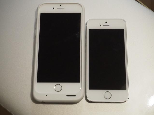 iphonese 3.jpg