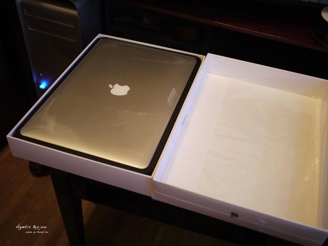 macbookpro 1.jpg