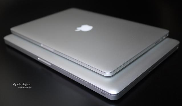 macbookpro 1 (1).jpg