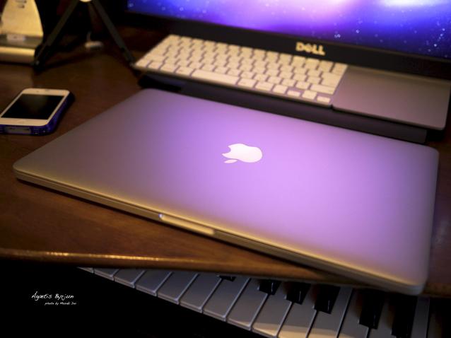 macbookpro 1 (2).jpg