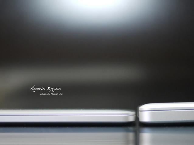 macbookpro 3.jpg